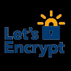 SSL tankkaart-aanvragen.be