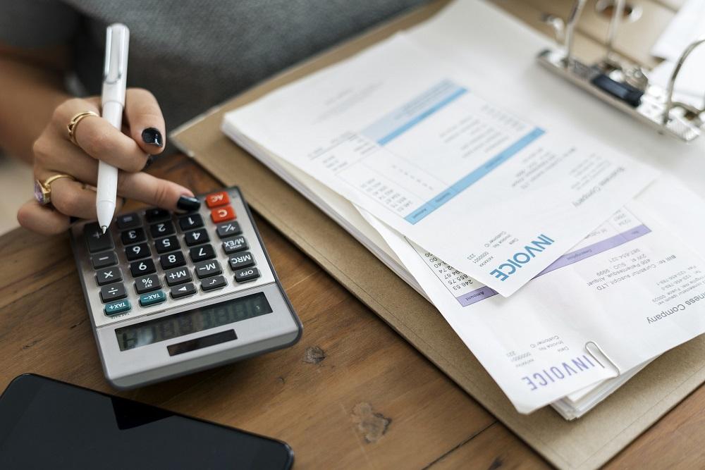 Welke beroepskosten zijn aftrekbaar?
