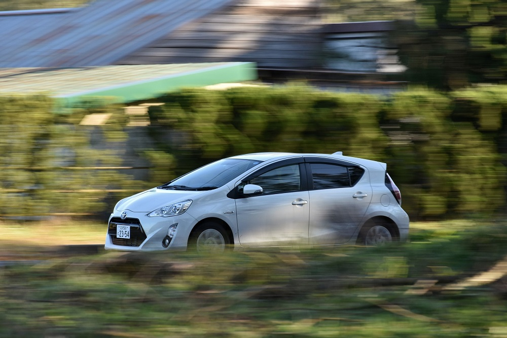 Ruim 100.000 hybride auto's in België
