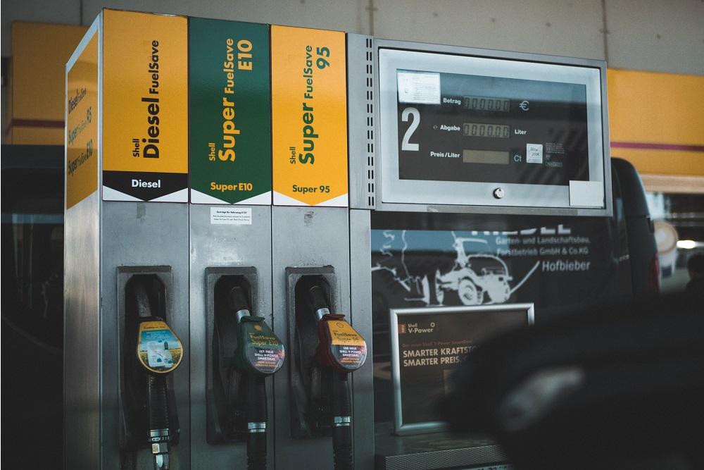 Waarom er in België maximum brandstofprijzen zijn