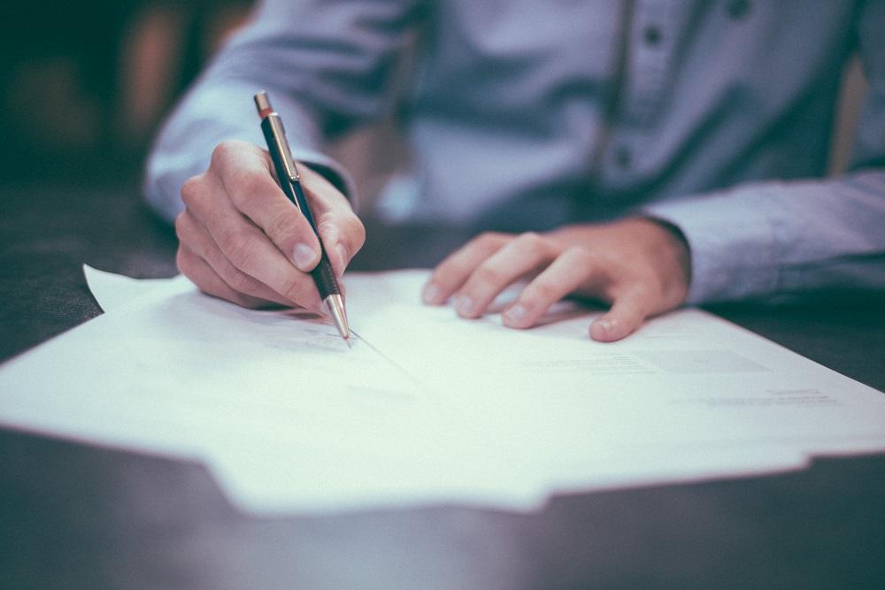 Welke kosten zijn aftrekbaar voor een ondernemer in België? Deel 2