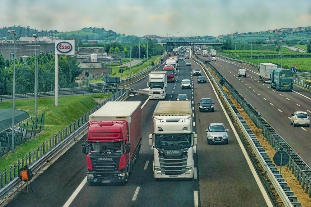 Kilometerheffing spekt de Vlaamse staatskas